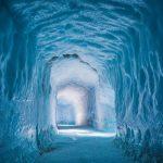 %e3%80%90-langjokull-ice-tunnels%e3%80%91