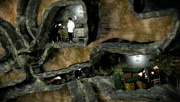History_Cu_Chi_Tunnels_Deconstructed_SF_still_624x352