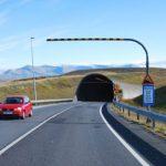 hvalfjordur-tunnel