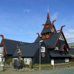 reykjavik-viking-village
