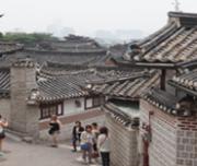 cheongdong
