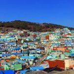 gangcheon culture