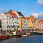 nyhavn-waterfront