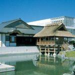 shizuoka tea museum