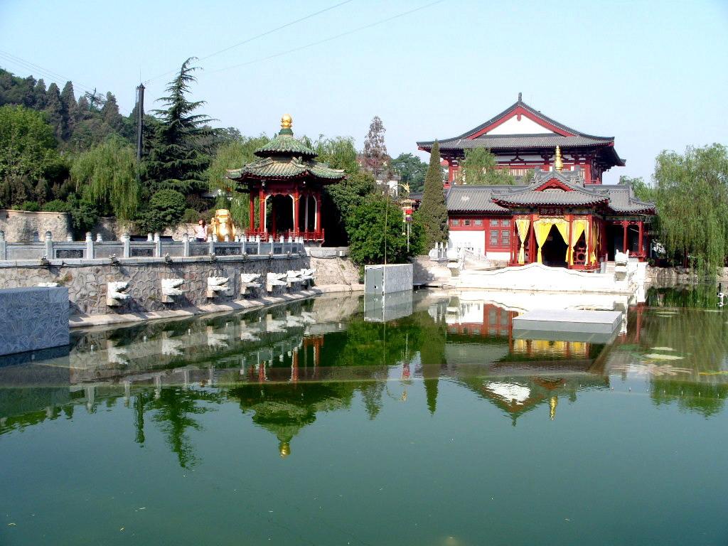 12 Days 11 Nights Silk Road Qinghai Urumqi Turpan Hami 8d Muslim Beijing Suzhou Hangzhou Shanghai Tour Reviews