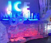 3d-trickeye-museum-ice-museum