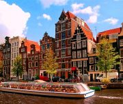 a-canal-tour-of-amsterdam