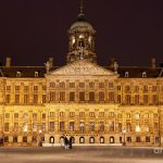 amsterdam-royal-palace