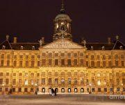 amsterdam-royal-palace