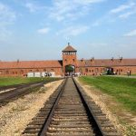 auschwitz-concentration-camp