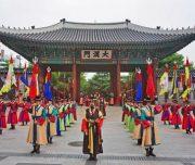 deoksugung-palace