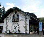 drubba-cuckoo-clock