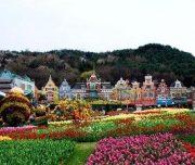 everland-theme-park