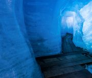 glacier-grotto