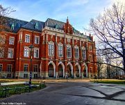 jagiellonian-university