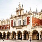 krakow-%e3%80%90cloth-market-hall%e3%80%91