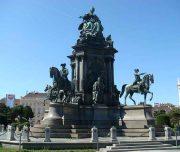maria-theresa-monument