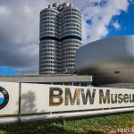 munich-bmw