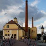 pilsner-urquell-brewery