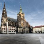 prague-castle-area