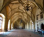prague-old-royal-palace