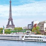 seine-river-cruise
