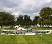 tuilleries-garden