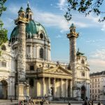 vienna-st-charles-church