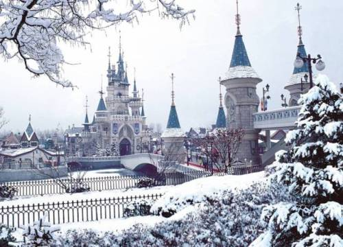 asa-kssj-8d-korea-winter-wonderland-jeju-p5