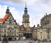 dresden-old-town