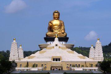 fo-guang-shan-buddha-memorial-center
