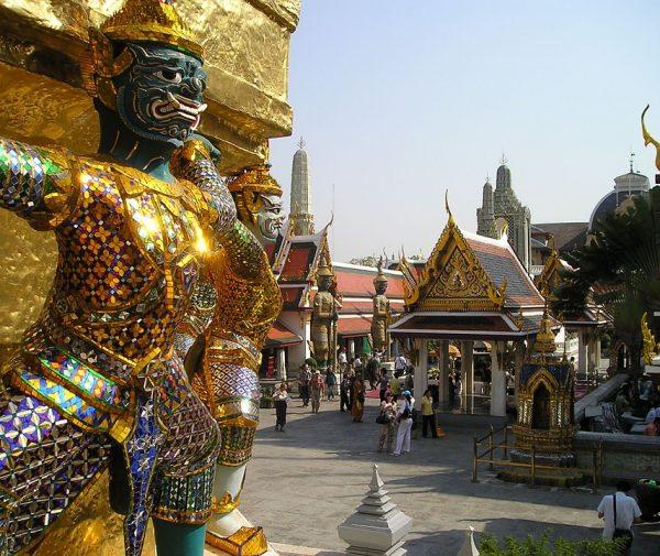 thailand-424_960_720