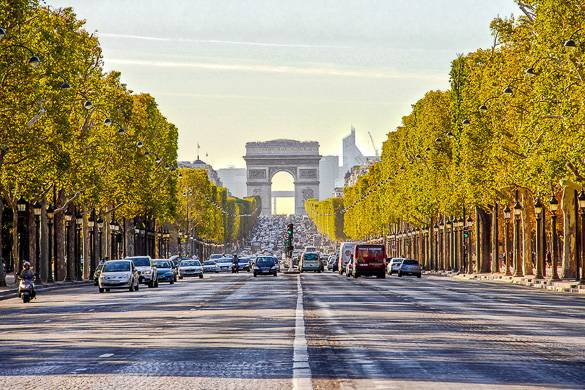 the-champs-elysees
