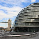 the-city-hall