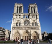 the-notre-dame-cathedral