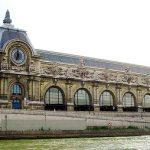 the-orsay-museum