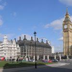the-parliament-square