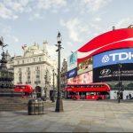 the-piccadilly-circus