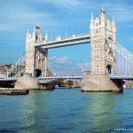 the-tower-bridge