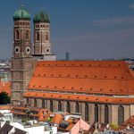twin-onion-domed-frauenkirche