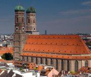 twin-onion-domed-frauenkirche