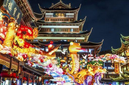 yuyuan-garden-shanghai-china_main