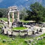 archaeological-site-of-delphi