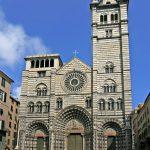 cathedral-di-san-lorenzo
