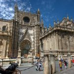 cathedral-of-seville