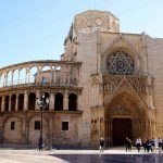 cathedral-of-valencia