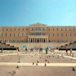 constitution-square-syntagma