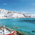 cycladic-island-of-mykonos