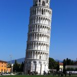 leaning-tower