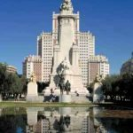 madrid-plaza-espana